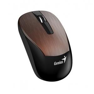 ECO-8015 USB Coffee miš