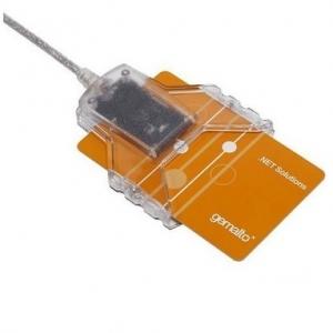 PC IDBridge CT30 G2010 SL citac smart kartica
