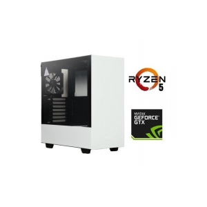 RYZEN OPTIMUS