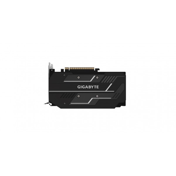 GV-R55XTOC-4GD