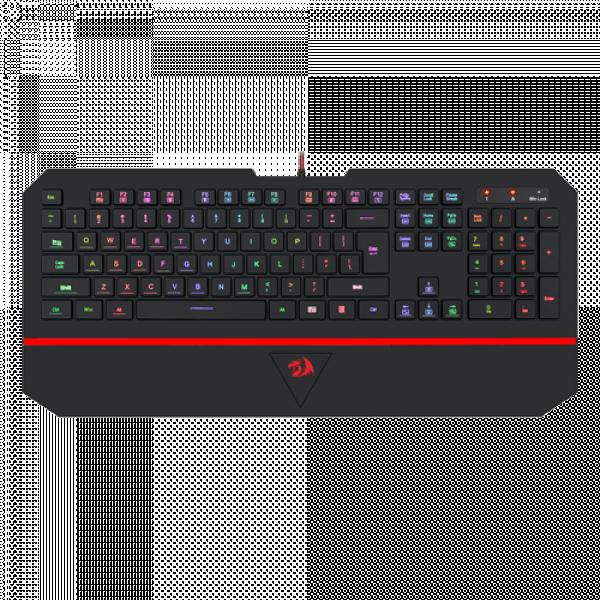 Karura 2 K502 RGB