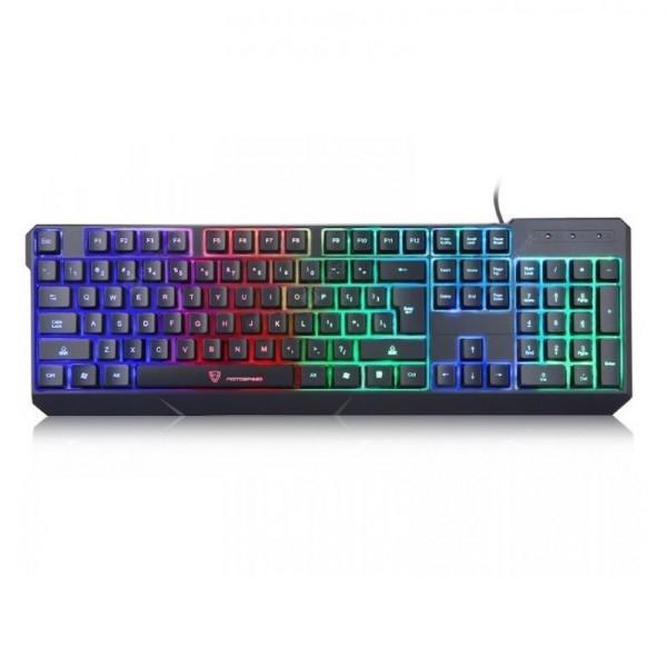 K70 Tastatura