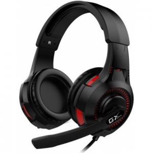 HS-G600V