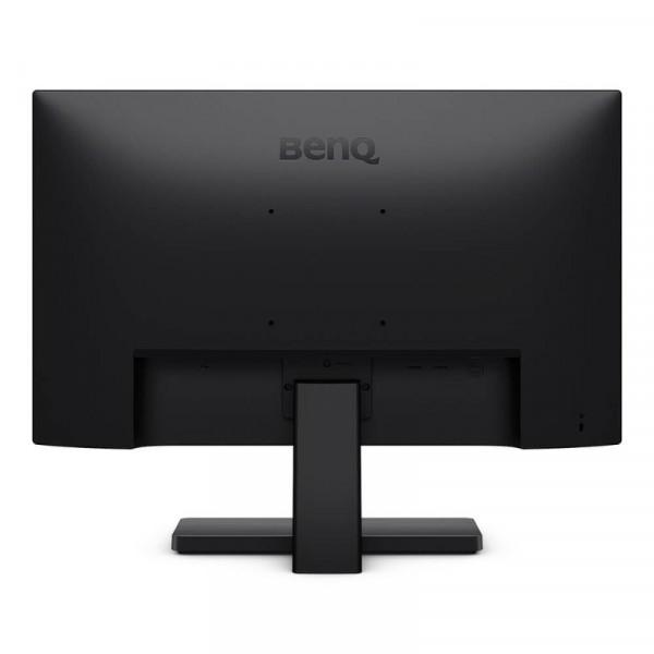 GW2475H LED monitor