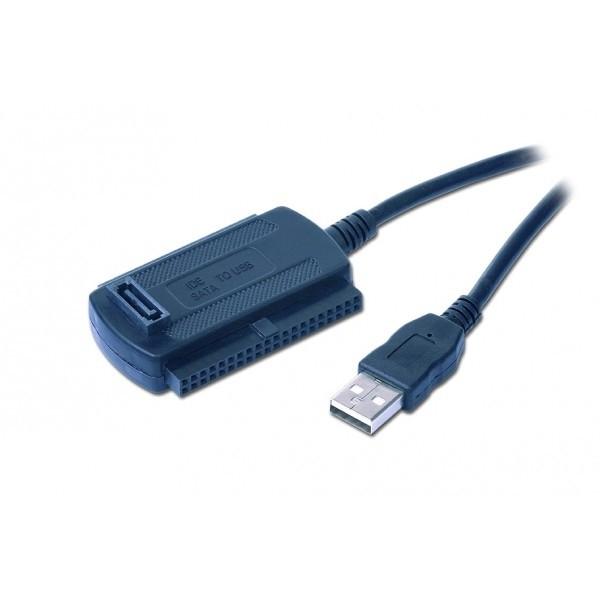 USB to IDE/Sata AUSI01