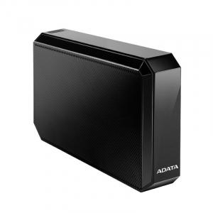 "AHM800-6TU32G1-CEUBK 6TB 3.5"" crni eksterni hard disk"