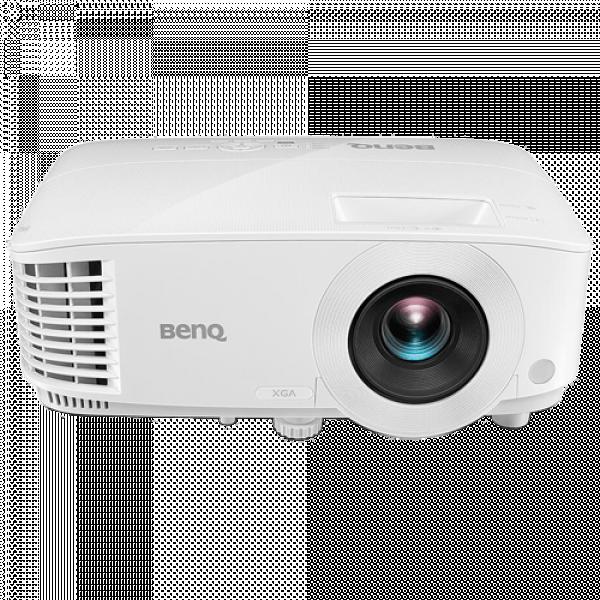 MX611 projektor
