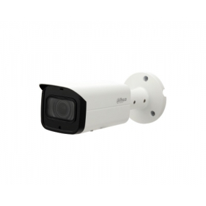 IPC-HFW2231T-ZS-27135 WDR IR mrežna 2 megapiksela bullet kamera