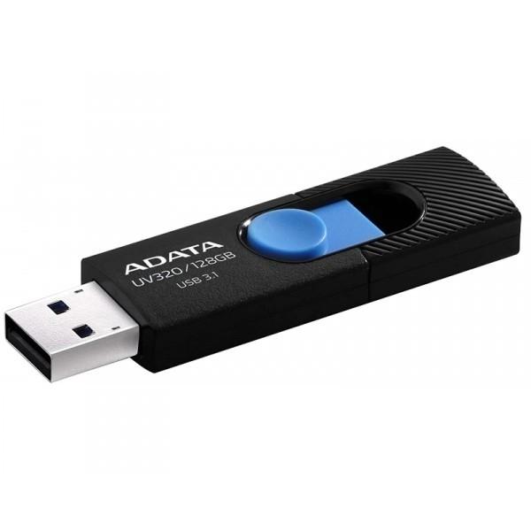 AUV320-128G-RBKBL 128GB