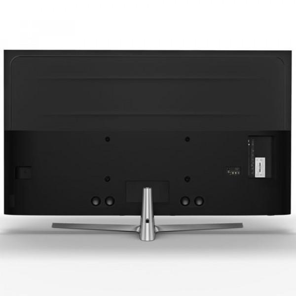 "55"" H55U8B Uled Smart LED 4K UHD Ultra HD digital LCD TV"