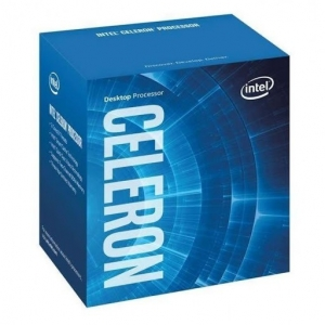 Celeron G4930 2-Core 3.2GHz Box
