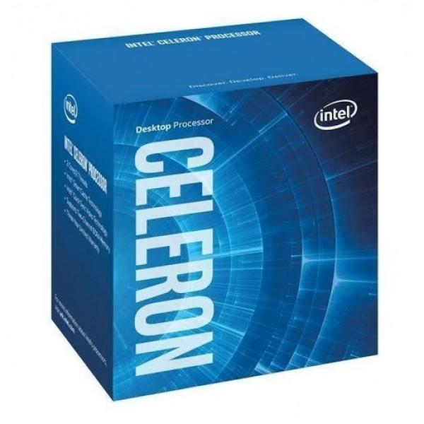 Celeron G4930 2-Core 3.2GHz Box