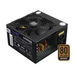 LC5550 V2.2