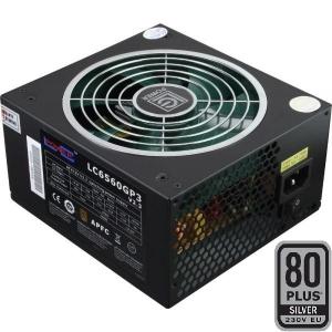 LC6560GP3 V2.3