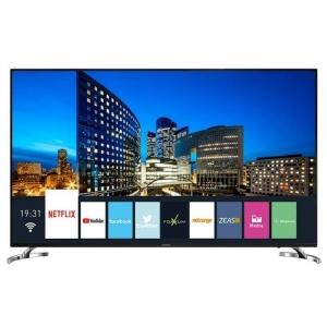 "50"" 50 VLX 7860 Smart UHD TV"