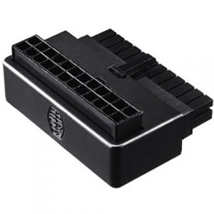 24 Pin Adapter Capacitor GL CMA-CEMB01XXBK1-G