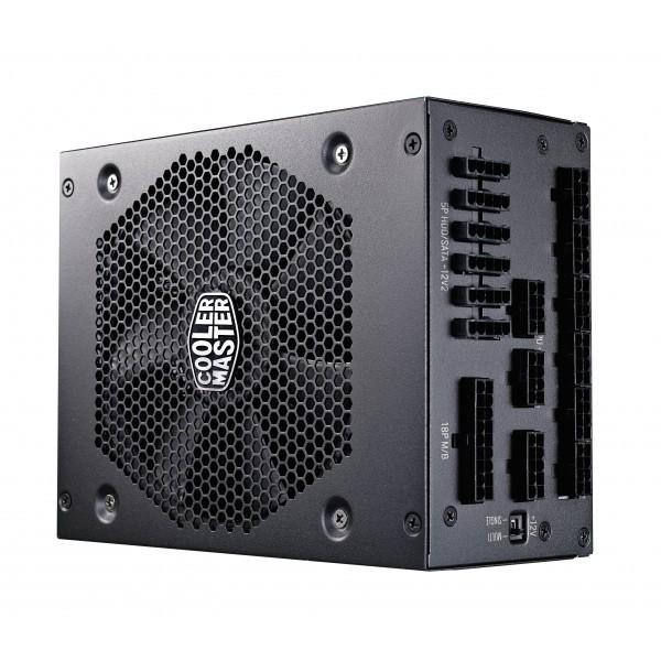 V1300 Platinum 1300W MPZ-D001-AFBAPV-EU