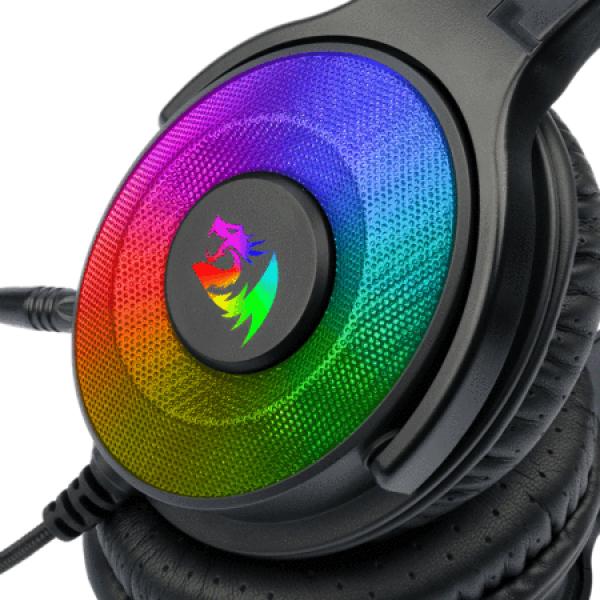 Pandora H350RGB-1