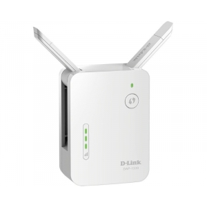 DAP-1330 Wireless N300 Range Extender