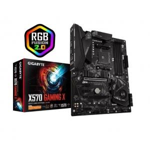 X570 GAMING X rev.1.1