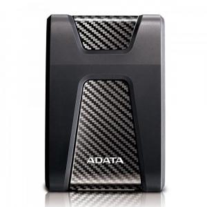 AHD650-5TU31-CBK crni eksterni hard disk