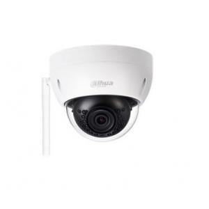 IPC-HDBW1320EP-W-0280B IR Wi-Fi mrežna 3 megapiksela mini-dome kamera