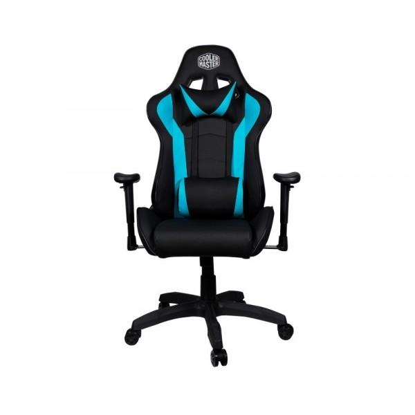 Caliber R1 CMI-GCR1-2019B stolica plava