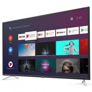 """55"""" 55BL5EA Smart 4K Ultra HD digital LED TV"""