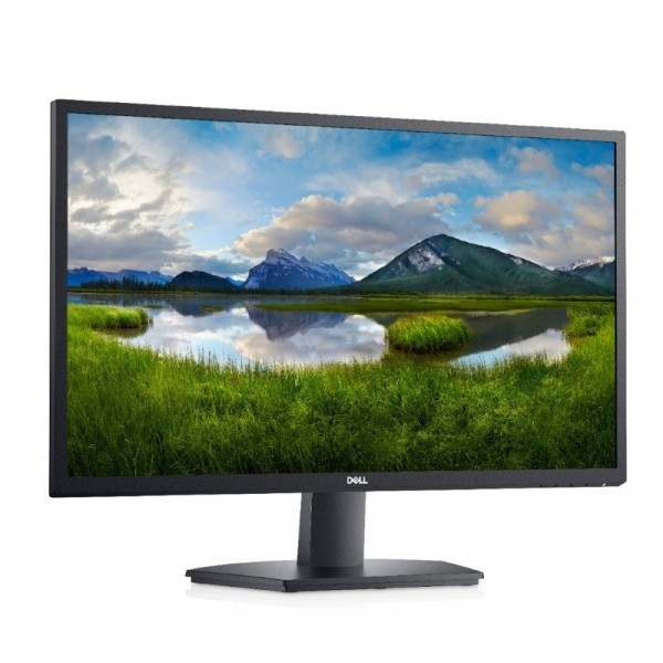 "27"" SE2722H FreeSync monitor"