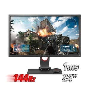 ZOWIE XL2430 LED 144Hz
