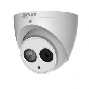 IPC-HDW4431EMP-ASE-0360B WDR IR mrežna 4 megapiksela eyeball kamera