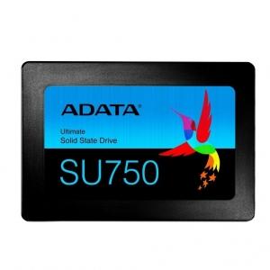 ASU750SS-256GT-C 256GB SSD
