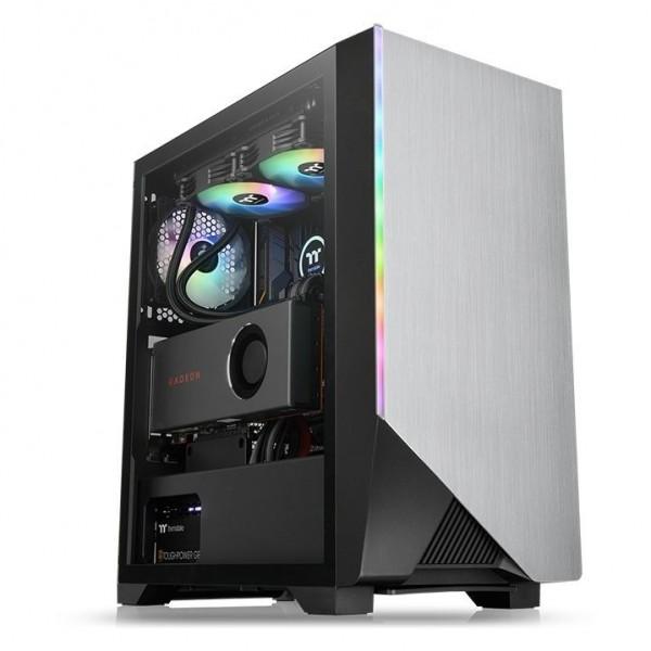 H550 ARGB