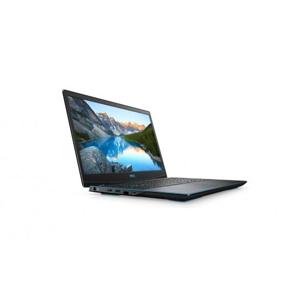 "NOT16416 G3 3500 15.6"" FHD 120Hz i7-10750H 8GB 512GB SSD GeForce GTX 1650Ti 4GB Backlit FP"