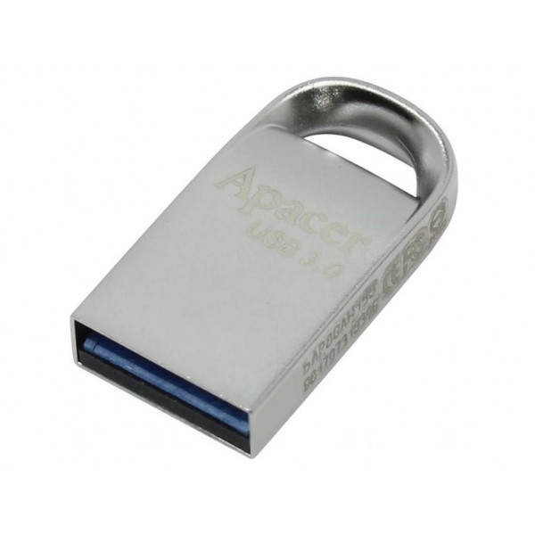 AH156 32GB USB 3.0