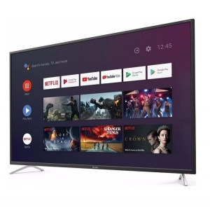 "40"" 40BL2EA 4K UHD Android LED TV"