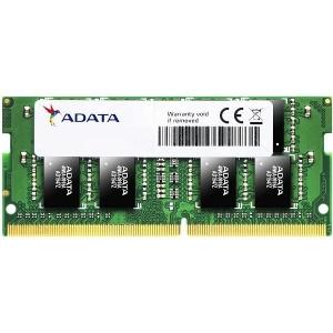 SODIMM DDR4 16GB 2400MHz AD4S2400316G17-S