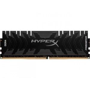 HX424C12PB3/8 HyperX XMP Predator