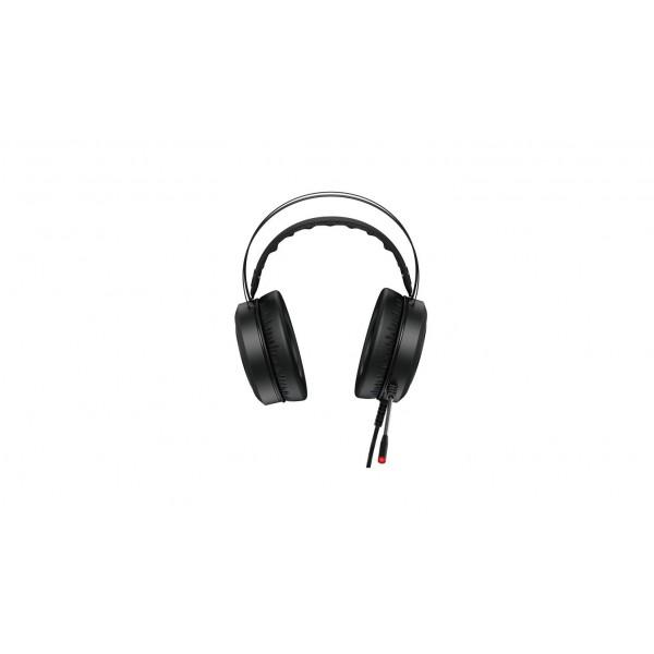 CH321 slušalice sa mikrofonom CH-321
