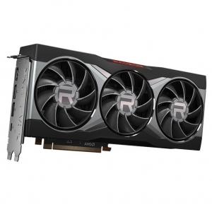 AMD Radeon RX 6900 XT 16GB