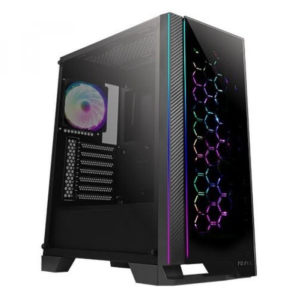 NX600