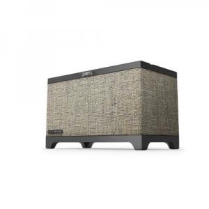 Home Speaker 4 Studio braon zvučnik