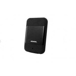 """AHD700-2TU31-CBK 2TB 2.5"""" USB 3.1 crni"""