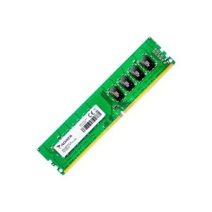 DDR4 4GB 2400MHz AD4U2400J4G17-B