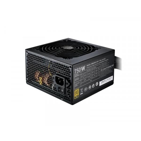 MWE Gold 750W MPY-7501-ACAAG-EU